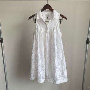 HD Paris Summer Dress